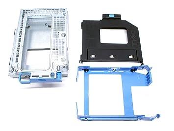 Amazon.com: Genuine OEM Dell Optiplex 390 790 990 Small Form ...