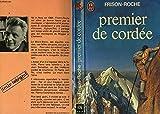 img - for Premier de cord e book / textbook / text book