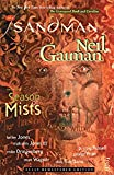 The Sandman, Vol. 4: Season of Mists
