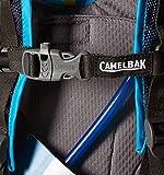 CamelBak Mini M.U.L.E. Kids Hydration