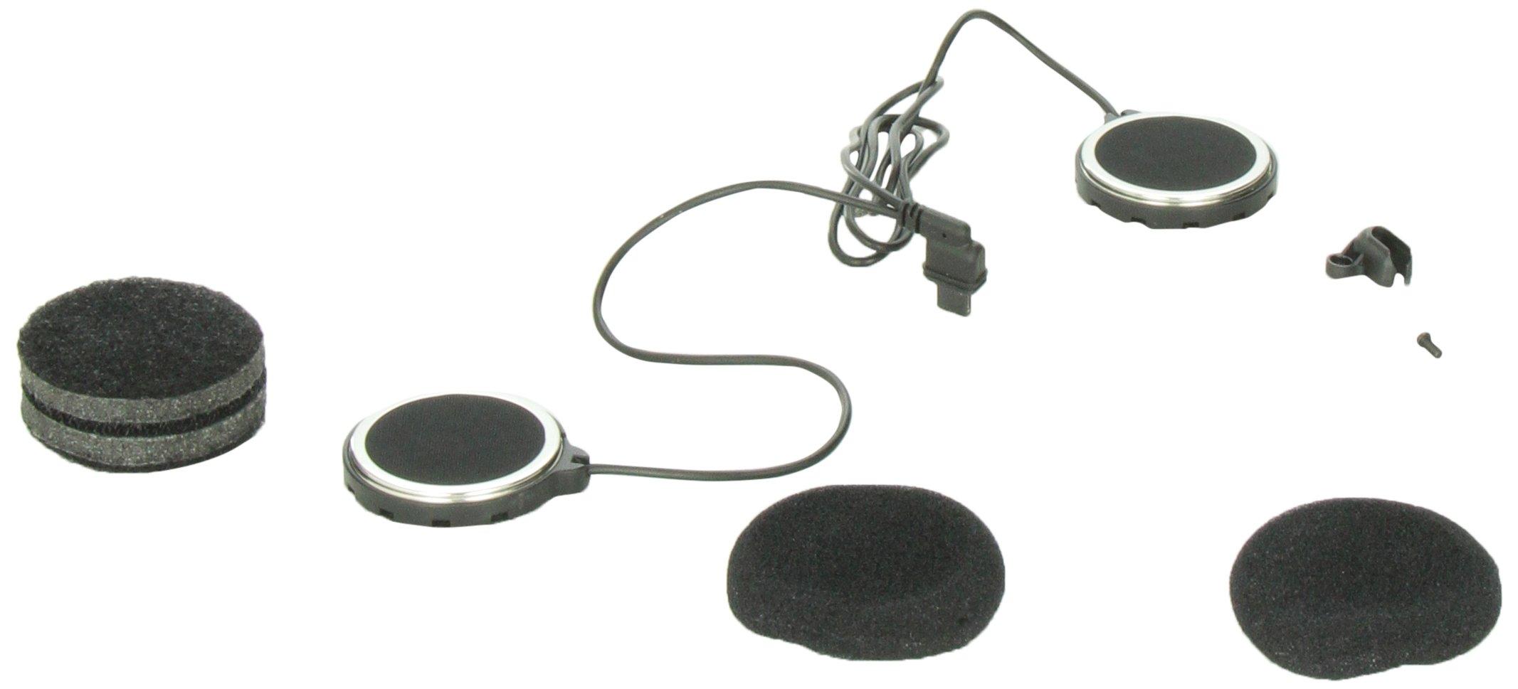 Sena 20S-A0306 Multi Color One Size 20S Speakers