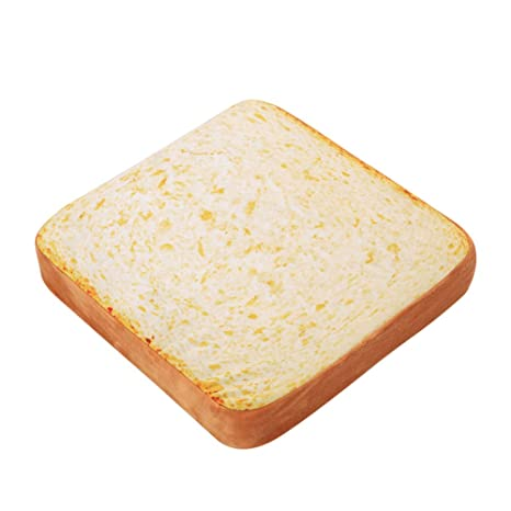 Symboat Toast Pan gato perro Chaise Longue cama caseta mate fibra dulce animales domésticos fríos producto
