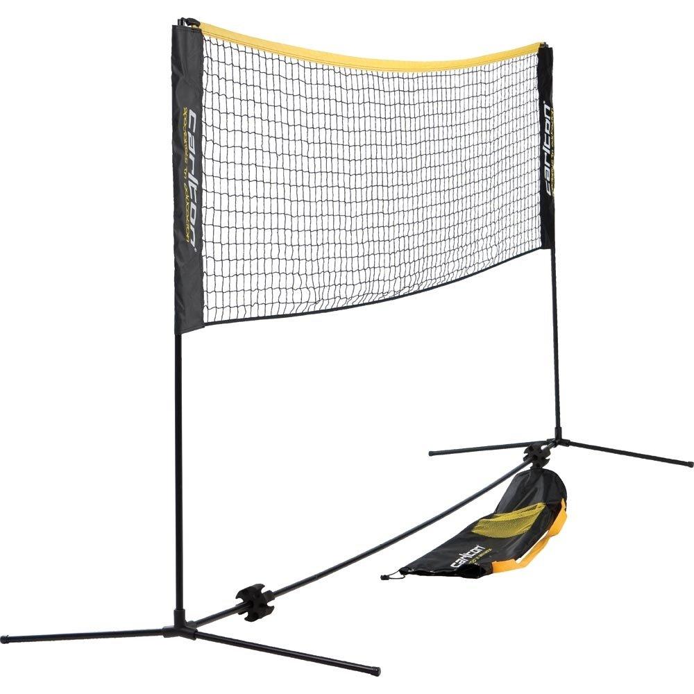 CARLTON Mini Put Up Net