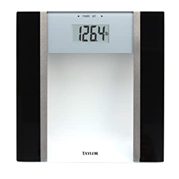 And shame! digital body fat analyzer scale you