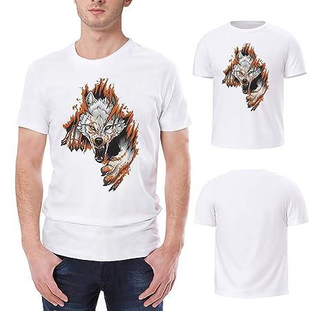 6119f5a3b Festiday Men s T-Shirts