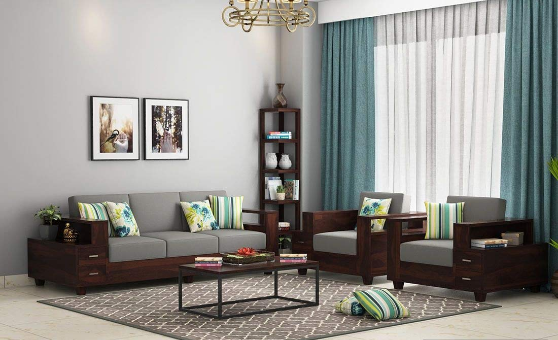 Best sofa picks in India by grabitonce.in Team