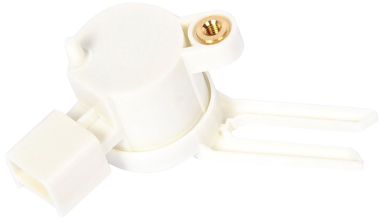 ACDelco 13583976 gm Original Equipment Sensor de posición Pedal de freno: Amazon.es: Coche y moto