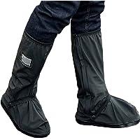 Sonolife - Cubiertas Impermeables para Calzado - Proteja de la Lluvia su Calzado