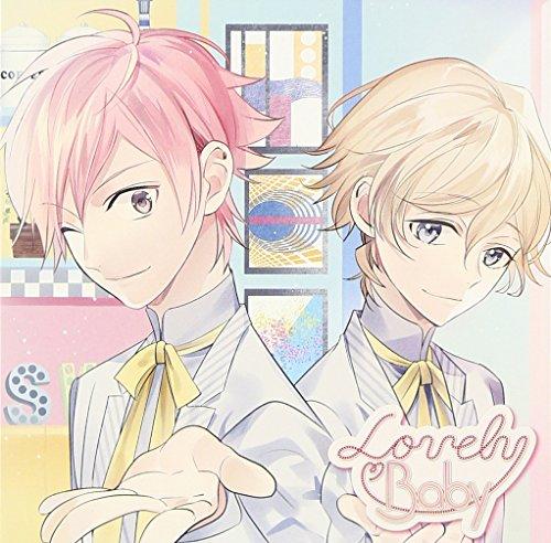 FORBIDDEN★STAR XYZ 2nd 「Lovely Baby」(ソーマ・ライラver)