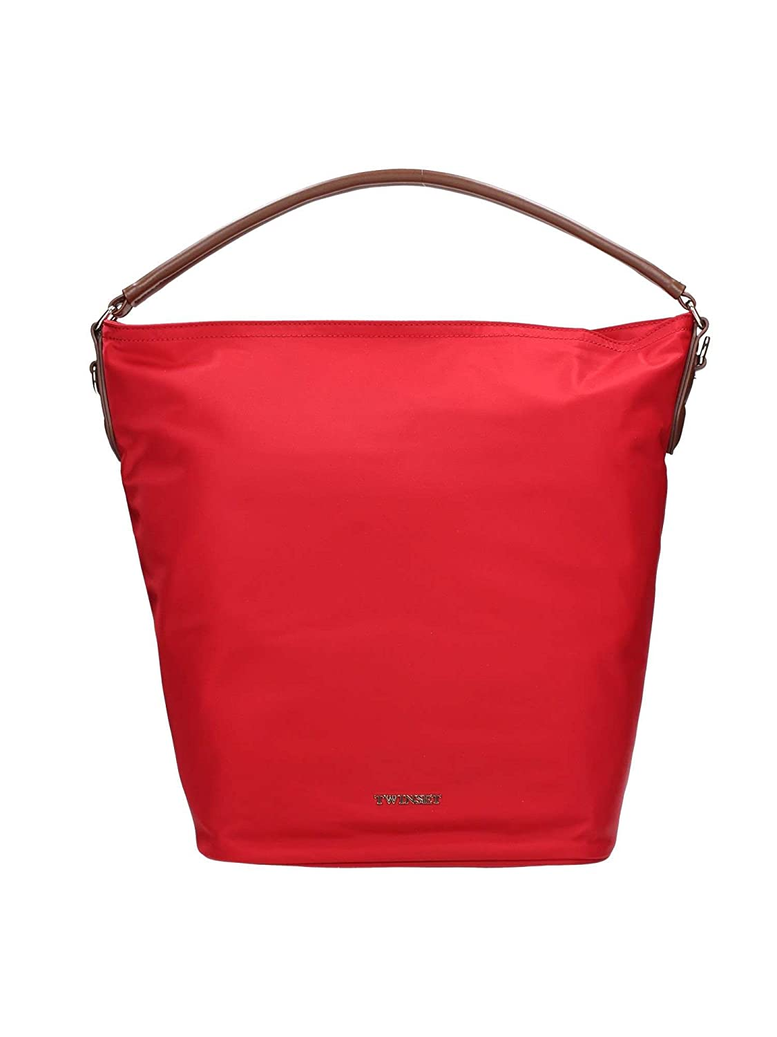 TWINSET Bag Female red  AS7PZ2817C