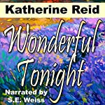Wonderful Tonight | Michele Bardsley