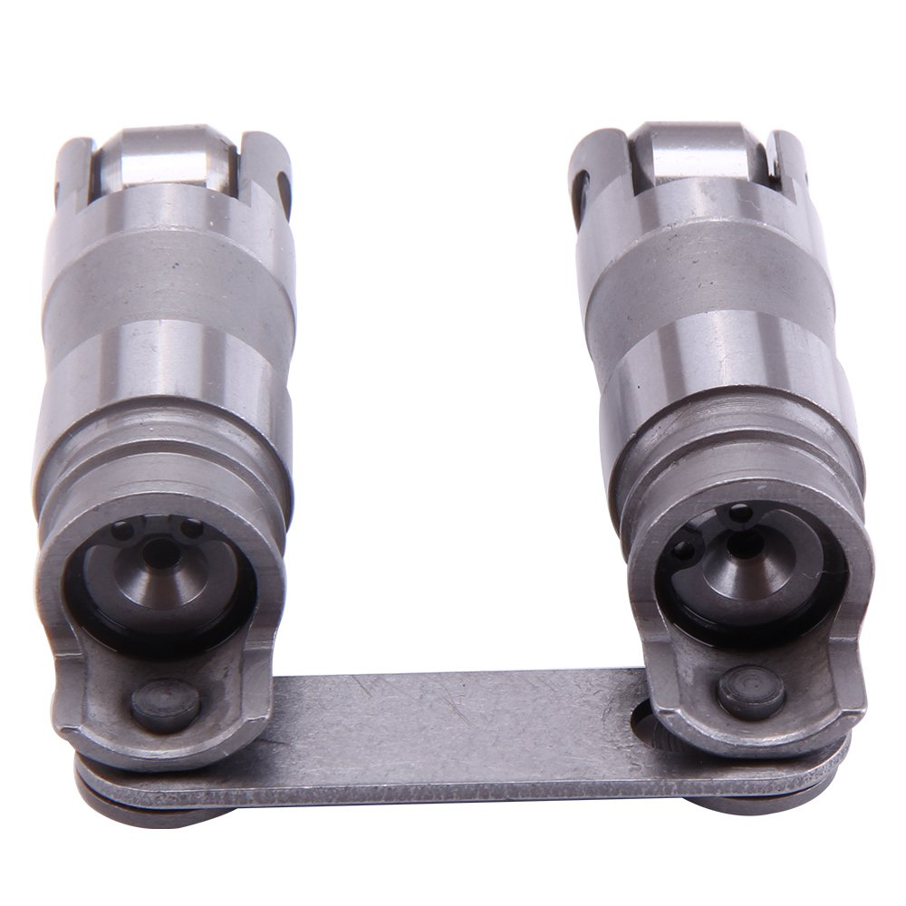 maXpeedingrods Hydraulic Roller Lifters for Ford Small Block SBF 302 289 221 400 351C 351W