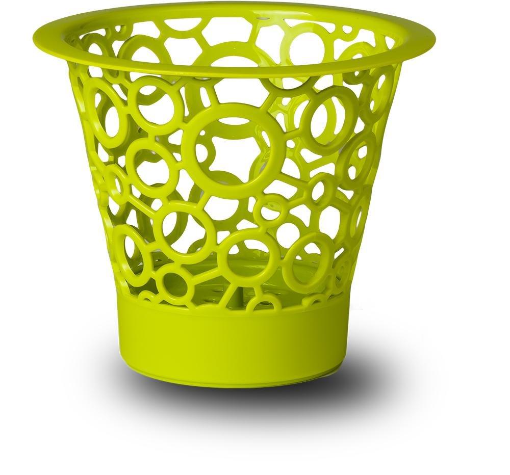 Scolaposate Gio' Style - Verde Gio' Style
