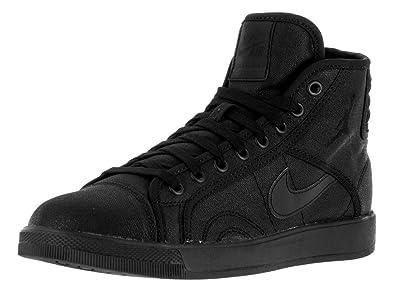 adidas Herren Varial Mid Hohe Sneaker - muwi-duesseldorf.de de00976a92