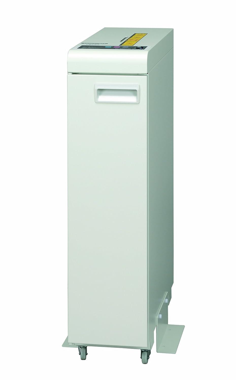 明光商会 オフィスシュレッダー IDシリーズ ID-100DM B001AK24TO