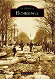 Honesdale (Images of America)