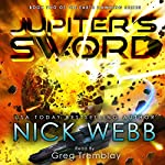 Jupiter's Sword | Nick Webb