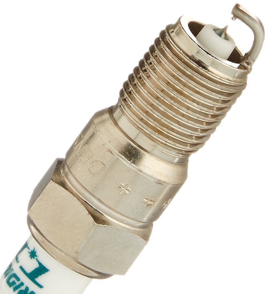 Denso IT16TT Spark Plug