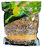 Galapagos (05054) Cypress Tank Mulch Forest Floor