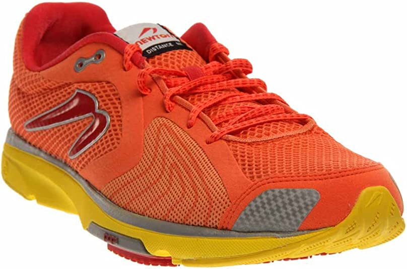 Las Zapatillas de Running Distancia III: Amazon.es: Zapatos y ...