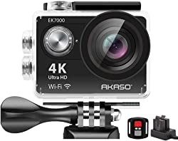 Top 15 Best Gopro For Kids (2021 Reviews & Buying Guide) 7