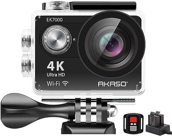 AKASO EK7000 product image 2