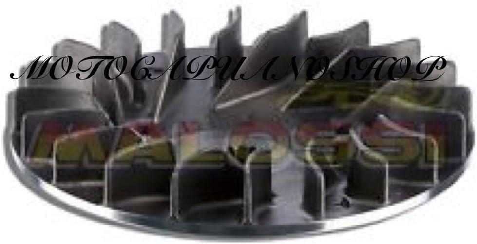 6111703 Semipuleggia Malossi Ventilvar 2000 YAMAHA 125 150 MAJESTY X MAX X CITY