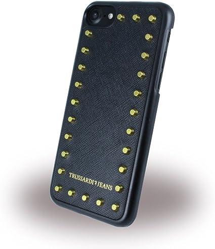 custodia iphone 6 trussardi