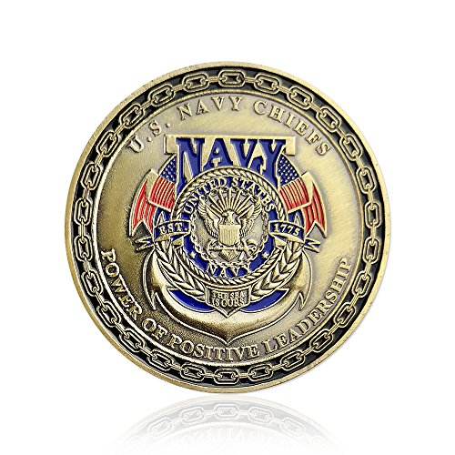E-Coin-US-Navy-Chief-Challenge-Coin-Dont-Tread-on-Me-Collective