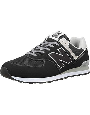 RESERVIERT Adidas Schuhe Duramo Lite Größe 37 NEU