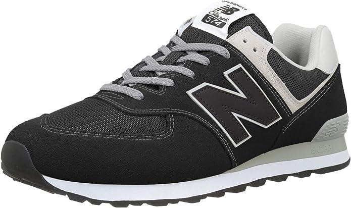 *New Balance Core Sneaker Herren 574v2*