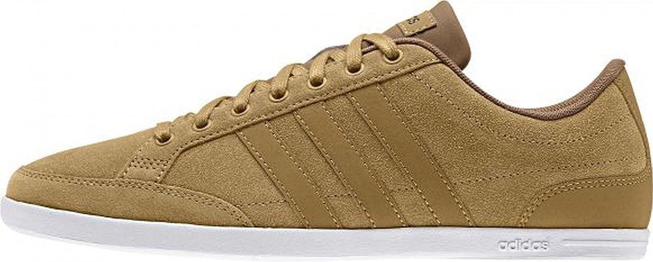 Adidas Neo Caflaire 10.5] F99211 [EU 45 1/3 UK 10.5] Caflaire - 2a347d