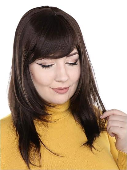 Taglio capelli due lunghezze