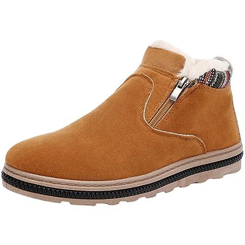 Sneakers per unisex Lvrao lgm0VZ
