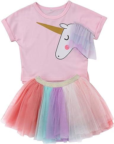 Unicorn t shirt fall,Baby unicorn,girl,Fall dress,Girls unicorn shirt,Girls t shirt,Girls fall outfit,Toddler unicorn,Toddlers outfit,Pony