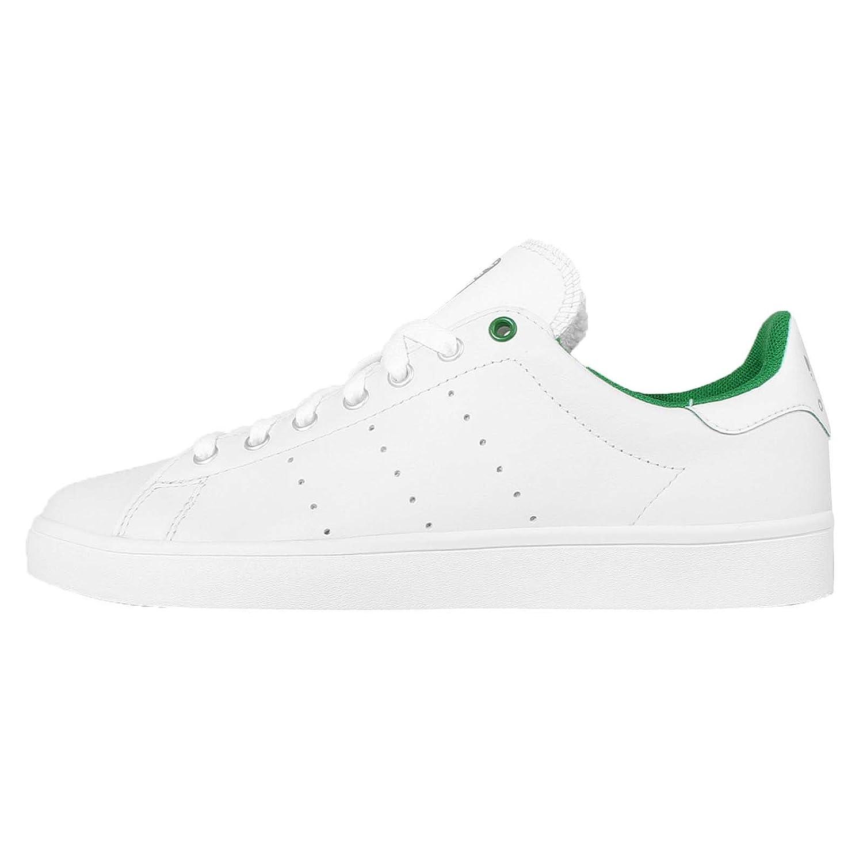 best service 2ef1b 9eefd adidas Adidas D68843