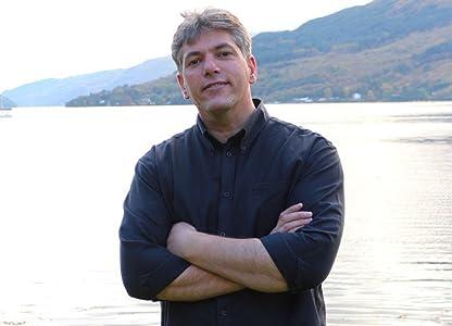 Alexander Huffington