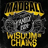 Madball/Wisdom In Chains | The Family Biz | 7