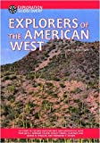 Explorers of the American West, Kelly Wittmann, 1590840496