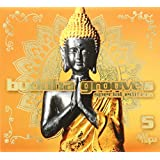 Buddha Grooves Vol. 5: Special Edition