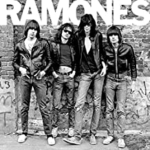 Ramones - 40th Anniversary Deluxe Edition