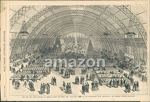 new-york-city-first-exhibition-of-american-butter-and-cheese-akm-012