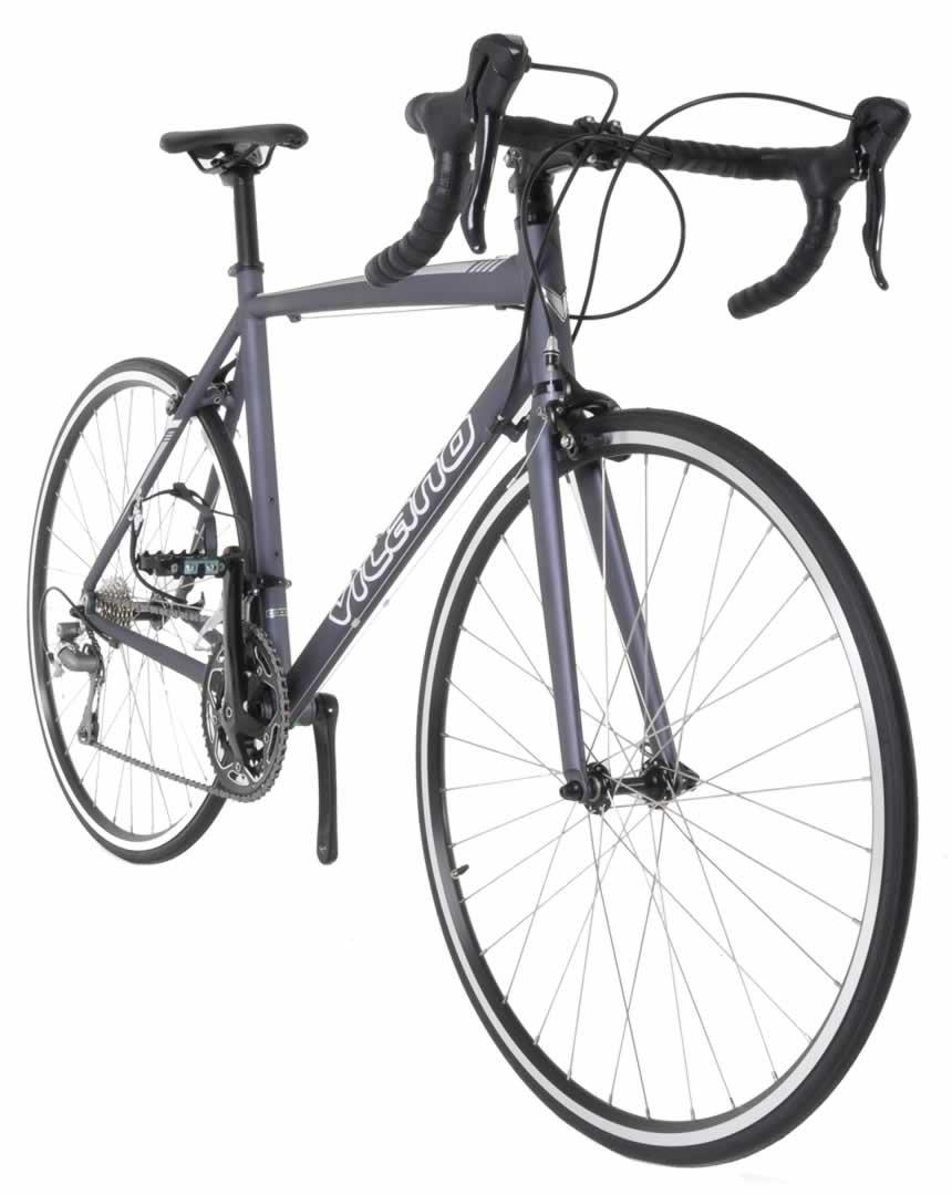 Vilano FORZA 2.0 Shimano Tiagra Road Bike