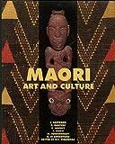 Maori, , 0714125407