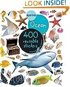 #5: Eyelike Stickers: Ocean