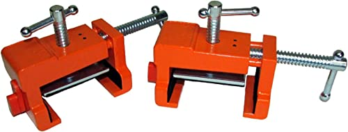 Pony Tools 8510 Pony Cabinet Claw 2 per Package