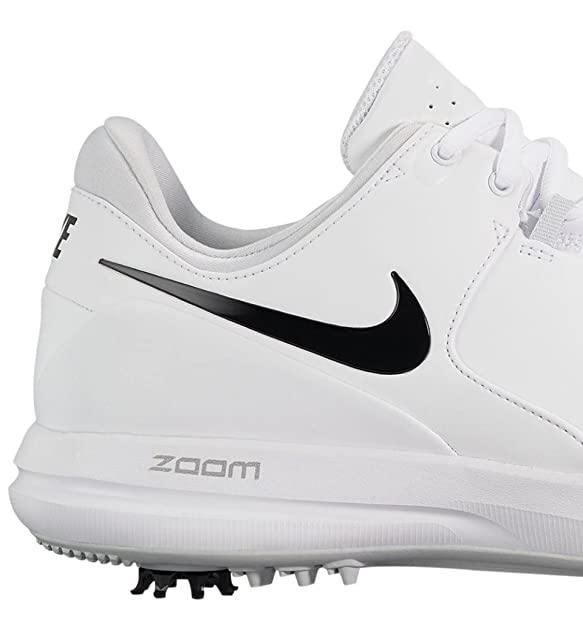 half off 55e3a 6b2fb Nike Air Zoom Accurate, Chaussures de Golf Homme: Amazon.fr: Chaussures et  Sacs