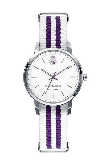 Reloj - Viceroy - para Niños - 40966-07
