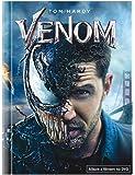 Venom [DVD] (English audio. English subtitles)