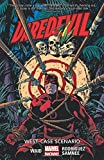 Daredevil Volume 2: West-Case Scenerio